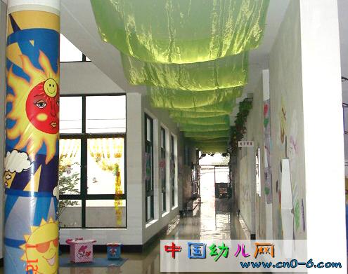 谱栏环境设计图片 幼儿园环境布置食谱栏,幼儿园食谱设计图