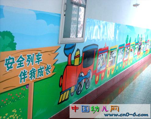 上一个:幼儿园墙壁展示:小眼睛看世界下一