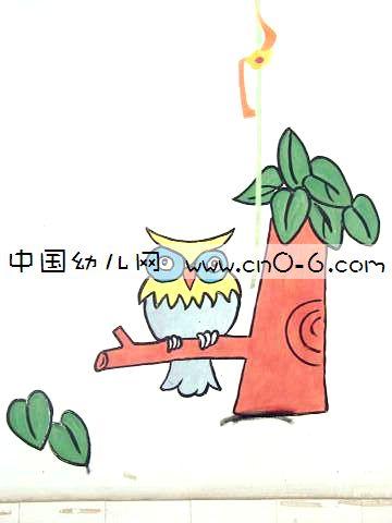 可爱的小兔子(立秋flash儿童歌曲)