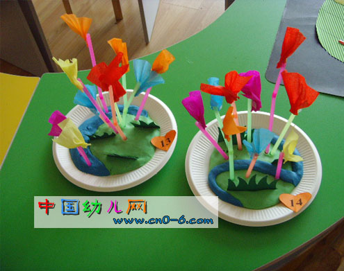 小鸭子儿童蛋糕