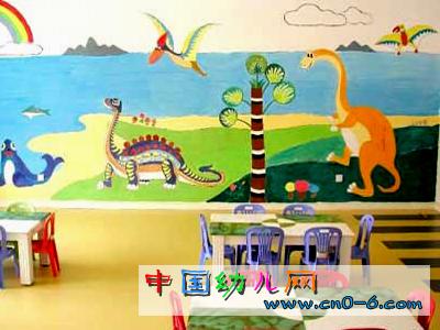 下一个:春季幼儿园墙面布置:飞翔的小鸟 —相关话题—